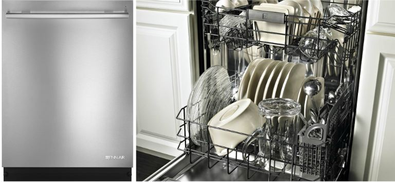 jenn-air-trifecta-dishwasher-jdb8700aws