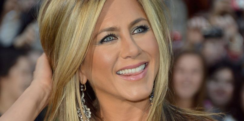 jennifer-aniston-top-most-hollywood-actresses-2019