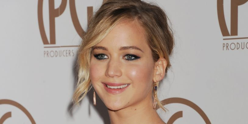jennifer-lawrence-top-famous-hollywood-actresses-2019