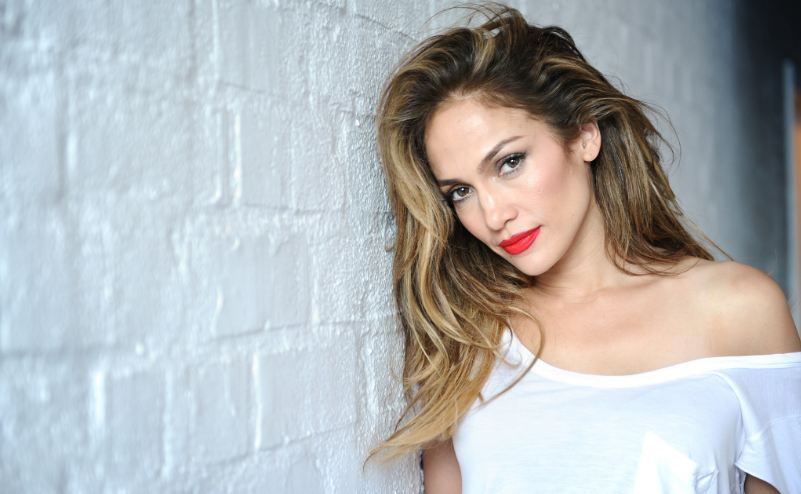 jennifer-lopez-top-10-highest-paid-female-musicians