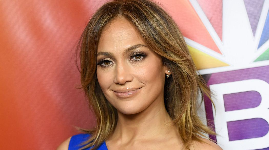 jennifer lopez, Top 10 Richest Female Singers in The World 2017