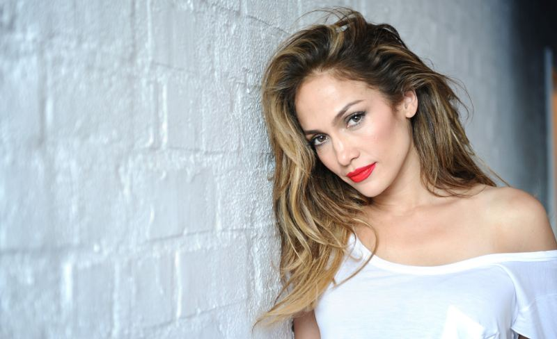 jennifer-lopez-top-10-sexiest-women-in-pop-music