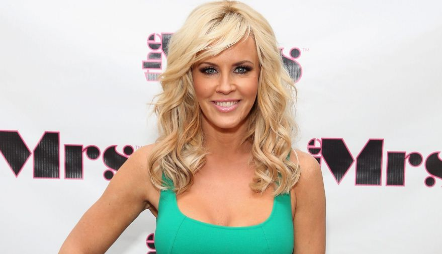 jenny-mccarthy-top-hottest-famous-sexiest-playboys-2018