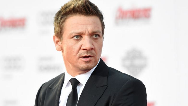 Jeremy Renner Top 10 Actors Who Are Unexpectedly Good Singers