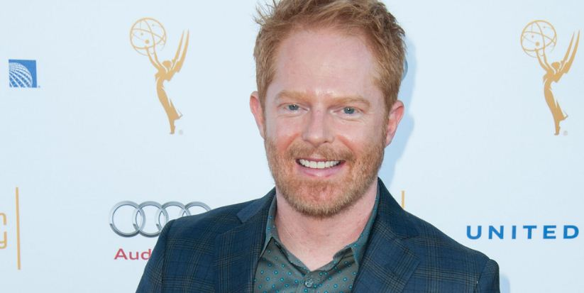 jesse-tyler-ferguson-popular-highest-paid-american-tv-actors-2017