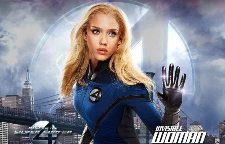 jessica-alba-top-famous-hottest-female-superheroes-of-all-time-2019
