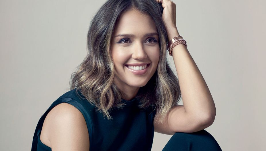 jessica-alba-top-most-famous-richest-actresses-in-the-world-2019