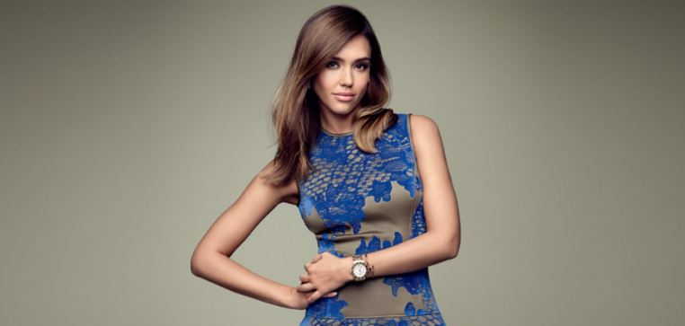 jessica-alba-top-most-popular-latina-actress-2018