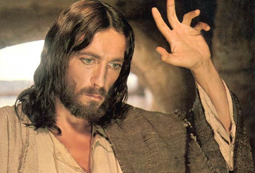 jesus-of-nazareth-top-most-peaceful-men-ever-2017
