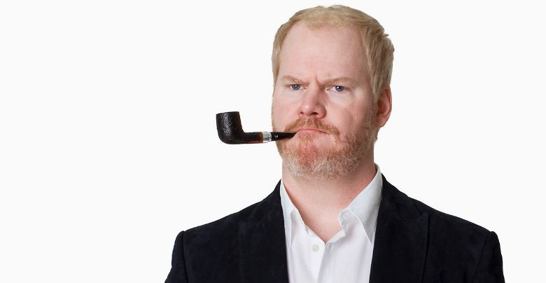 jim-gaffigan-top-10-highest-paid-successful-comedians