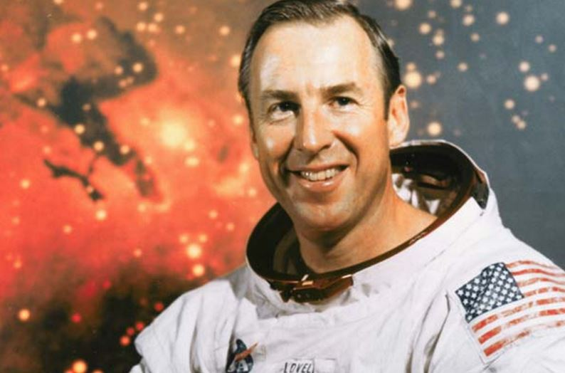 jim-lovell-top-ten-most-famous-experienced-us-astronauts
