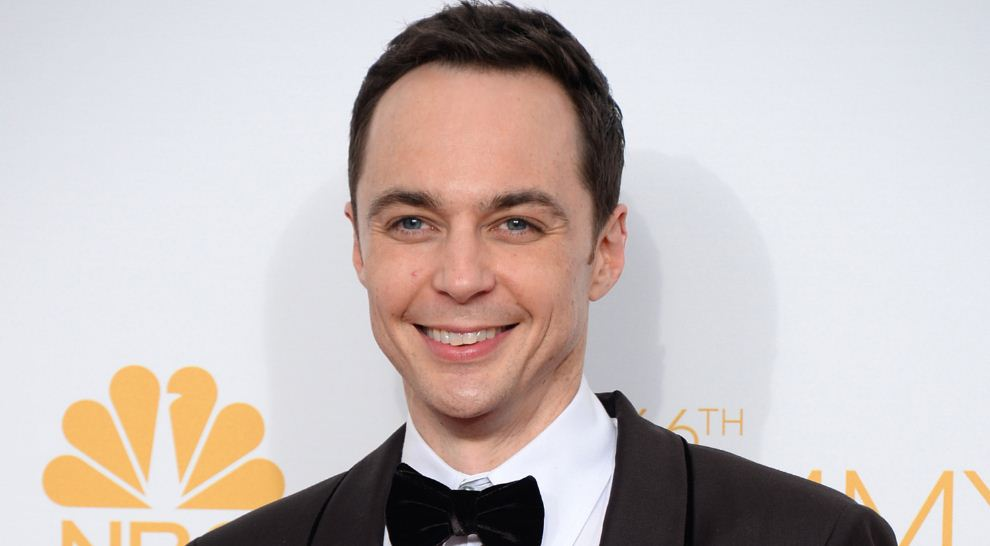jim-parsons-most-popular-highest-paid-american-tv-actors-2018