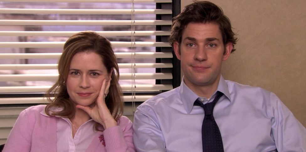 jim-and-pam-from-the-office-top-10-popular-real-and-fictional-couples-2017-2018