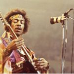 Top 10 Greatest Guitarists in The World of All Time
