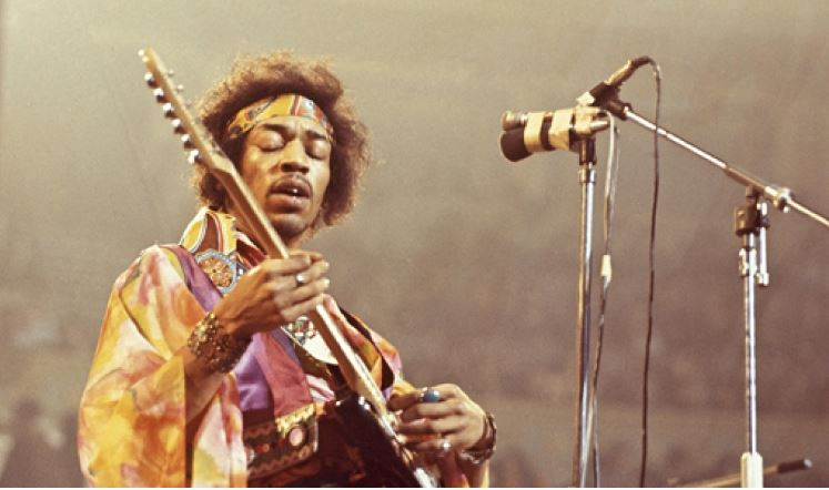jimi-hendrix-top-famous-greatest-guitarists-the-world-2019