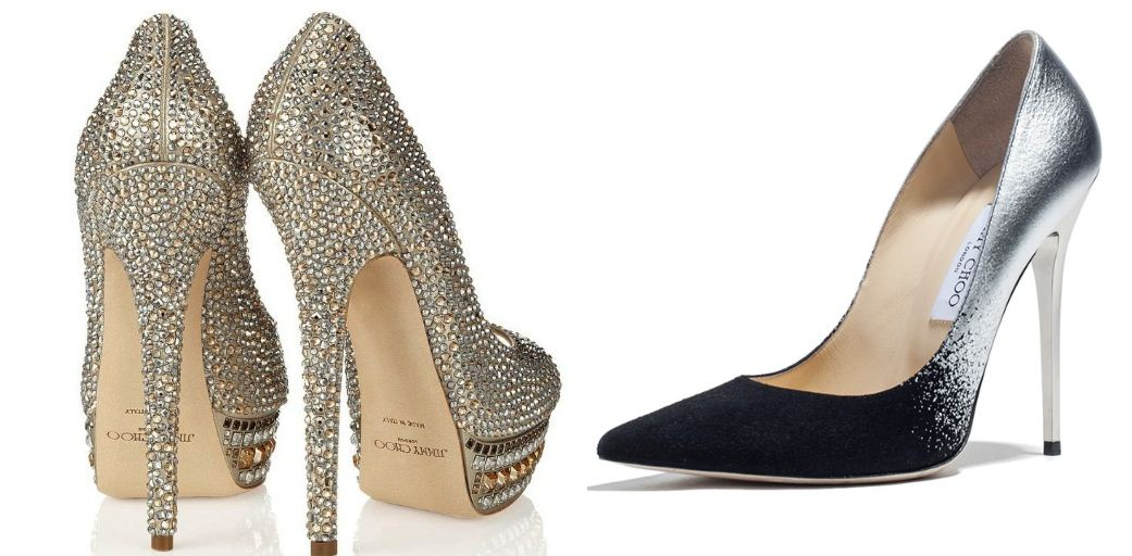 jimmy-choo-top-most-famous-luxurious-shoes-brands-in-world-2019