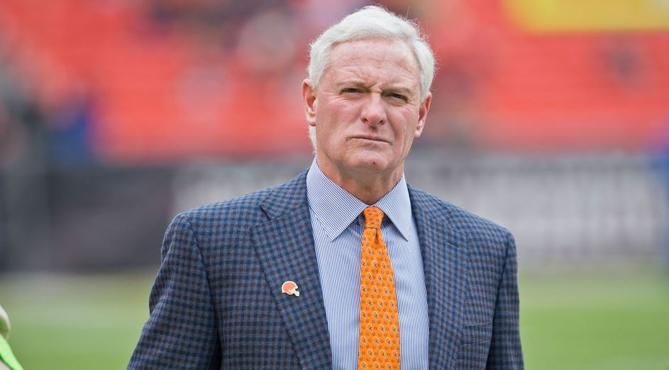 jimmy-haslam-top-most-richest-nfl-owners-2017