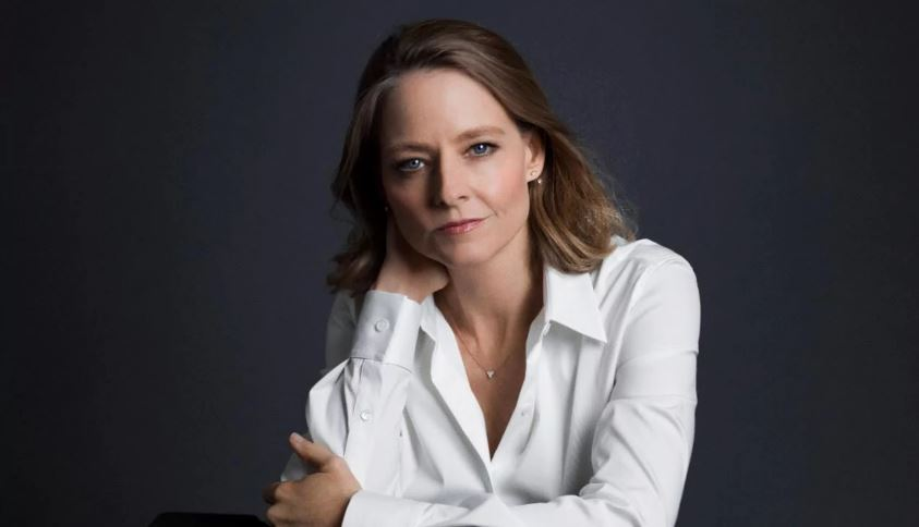 jodie-foster-top-10-celebrities-who-look-better-with-age