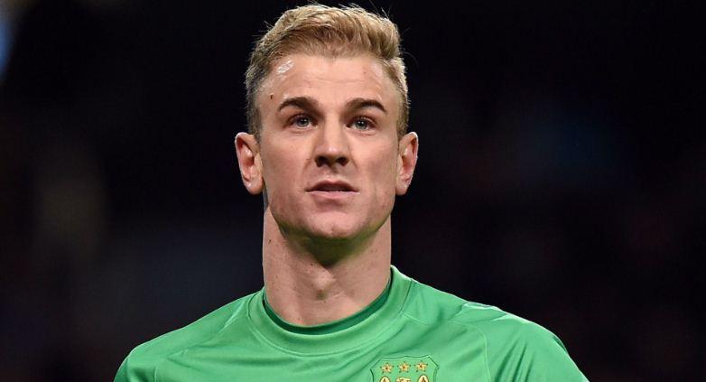 joe-hart-top-10-best-football-goalkeepers