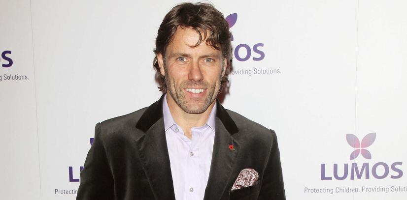 john bishop, Top 10 Highest Paid Successful Comedians in The World 2017