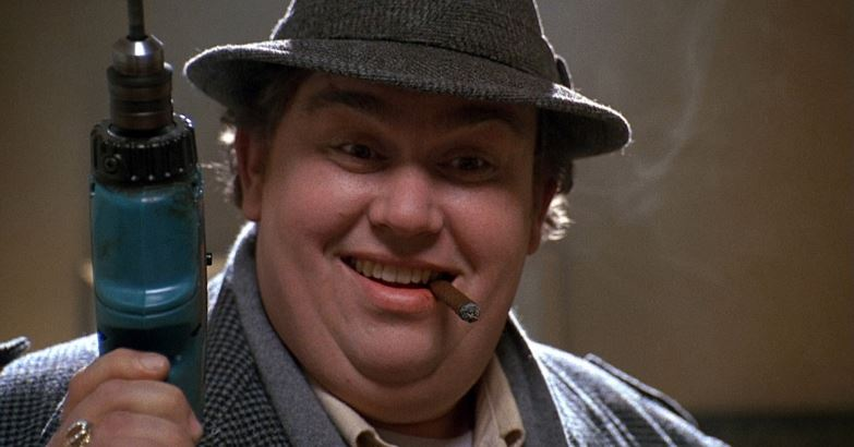 john-candy-top-popular-celebrities-who-died-during-production-2019