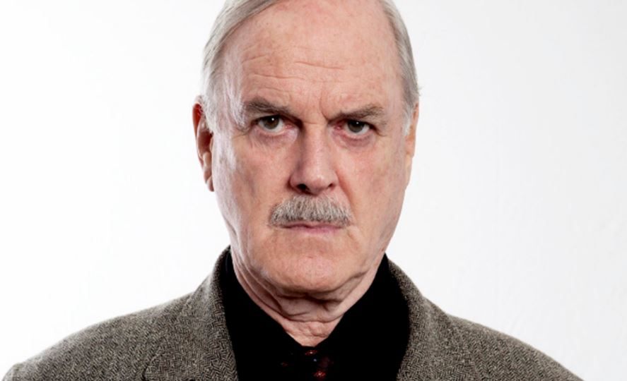 john-cleese-top-most-famous-funniest-comedic-actors-and-actresses-all-time-2018