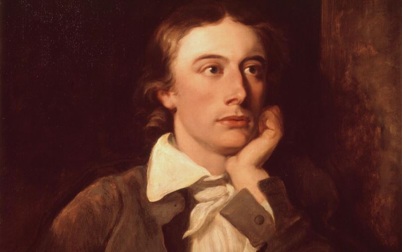 john-keats-top-most-popular-greatest-romantic-poets-ever-2018