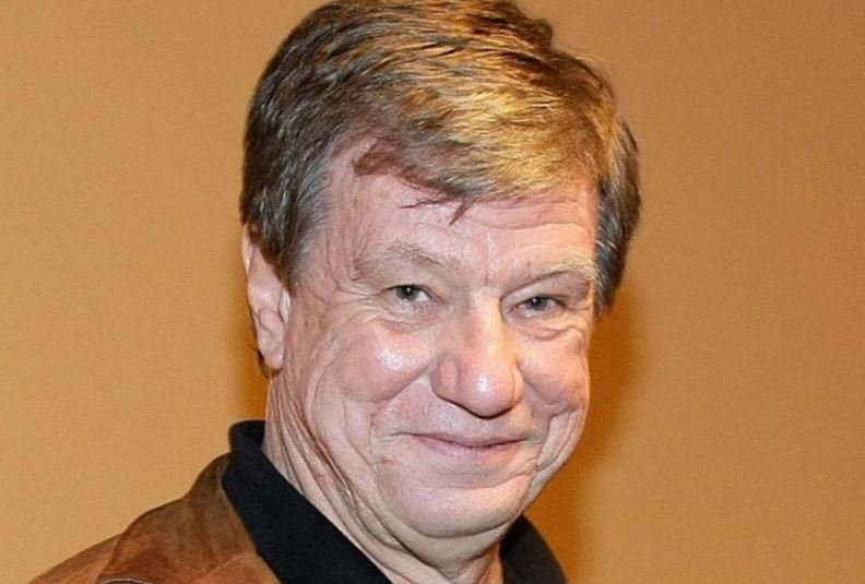 John Mctiernan Top Most Famous Directors Influenced By James Cameron 2018