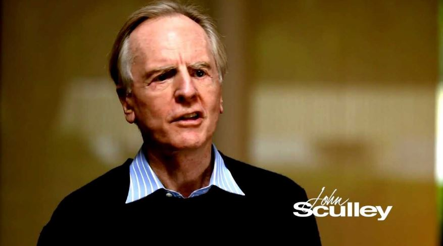 john-sculley-most-popular-favourite-apple-personalities-2018