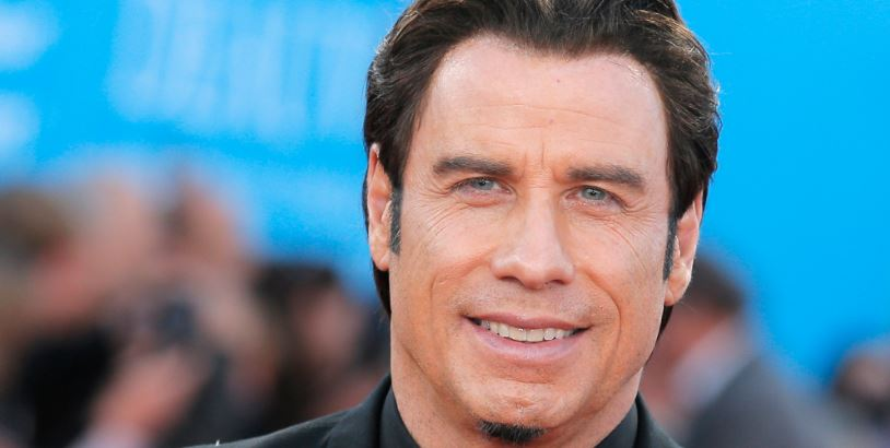 john-travolta-top-most-famous-celebs-who-are-aging-horribly-2018