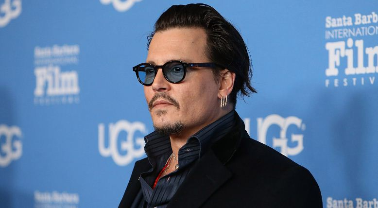 johnny-depp-top-10-hottest-men-in-indonesia