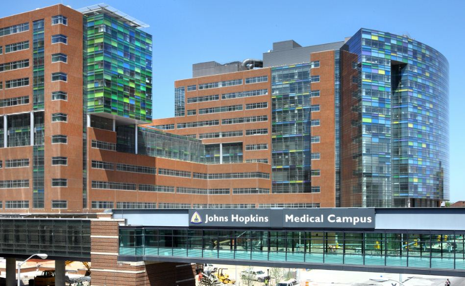 johns-hopkins-hospital-baltimore-top-popular-cancer-treatment-hospitals-in-the-world-2017