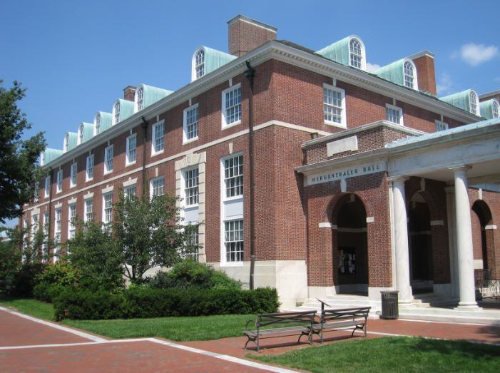 johns-hopkins-university-top-best-medical-institutes-in-the-world