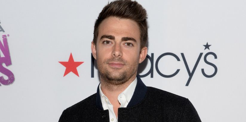 jonathan-bennett-top-most-famous-celebs-who-are-actually-gays-2019