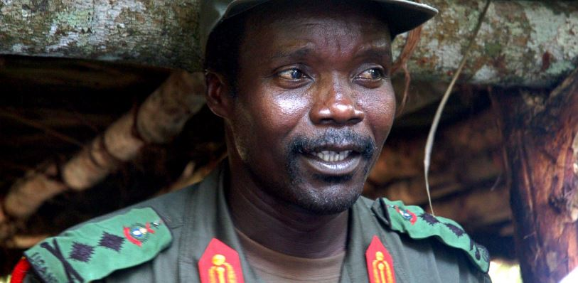 joseph-kony-top-10-most-wanted-people-world
