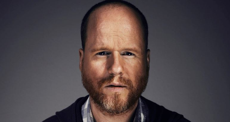 joss-whedon-top-most-popular-directors-influenced-by-james-cameron-2018