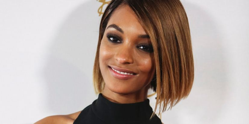 jourdan-dunn-top-popular-influential-black-supermodels-2018