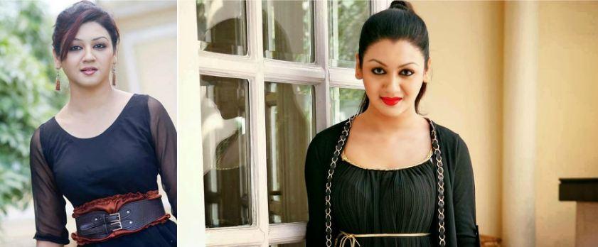 joya-ahsan-top-10-most-popular-bangladeshi-actresses-of-all-time-2017-2018