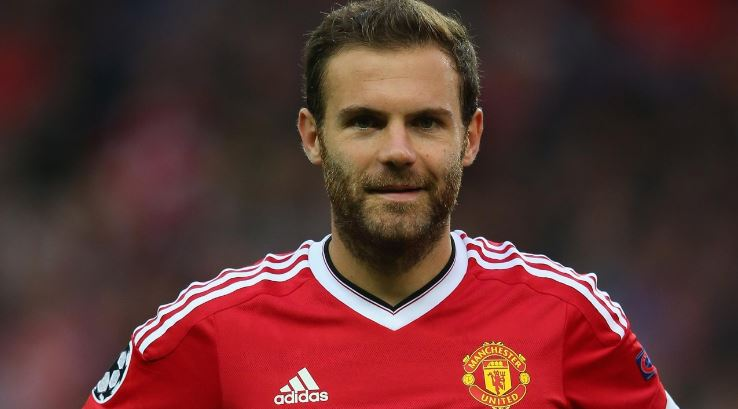 juan-mata-top-10-richest-football-players-in-spain