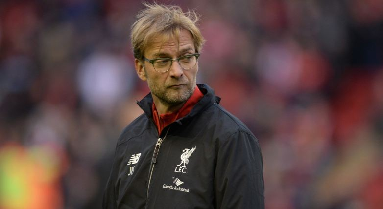 jurgen-klopp-top-10-highest-paid-sports-coaches