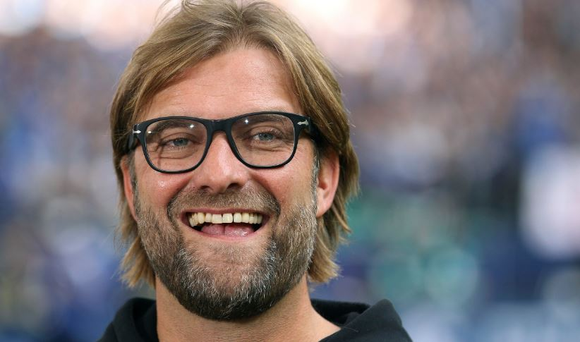 jurgen-klopp-top-famous-highest-paid-successful-football-coaches-2019