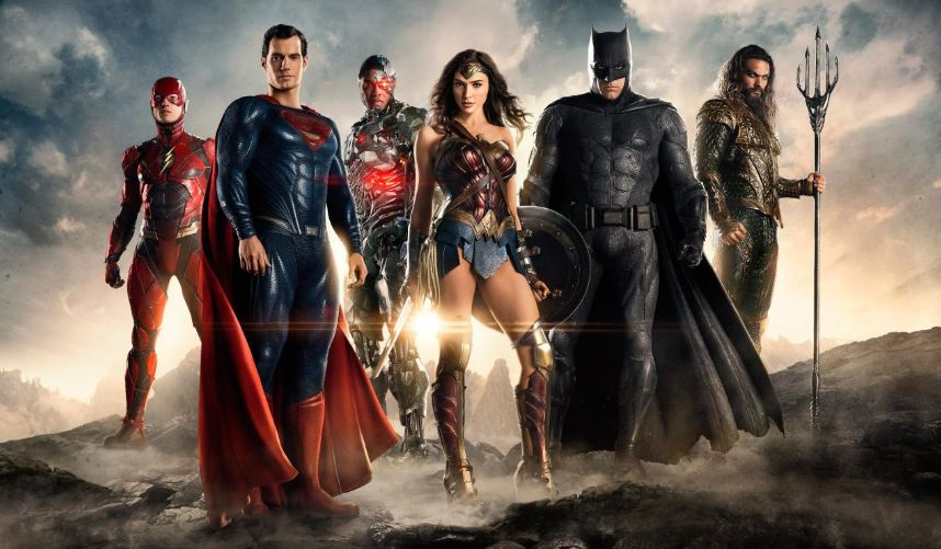 justice-league-top-famous-anticipated-movies-2019