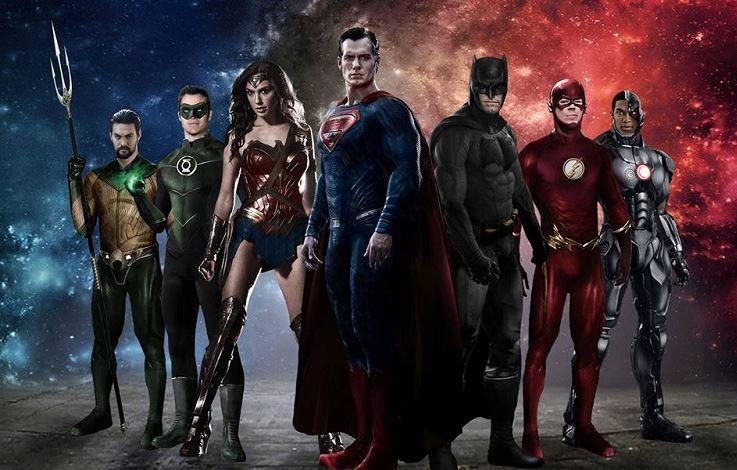 justice-league-top-famous-films-by-amy-adams-2019