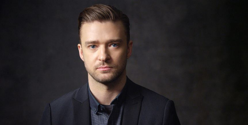 justin timberlake, Top 10 Best Looking Handsome Bearded Men in The World 2017