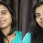 Top 10 Most Successful Female Bloggers in India