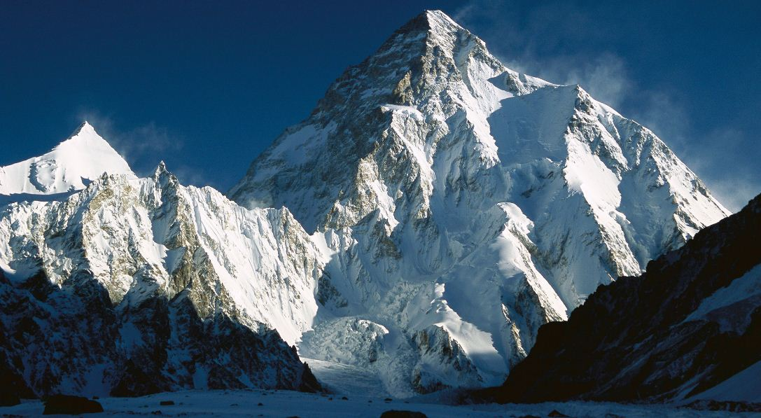 k2-top-famous-highest-mountains-in-the-world-2018