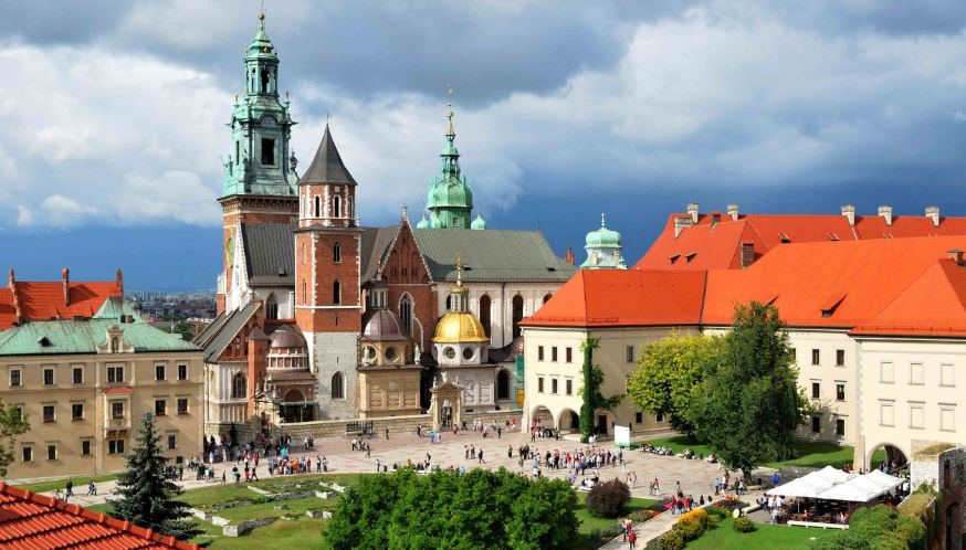krakow-poland-top-popular-cheapest-places-to-live-in-europe-2019