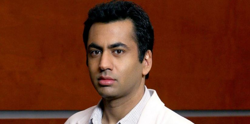 kal-penn-top-10-famous-indian-accents-ever-2018