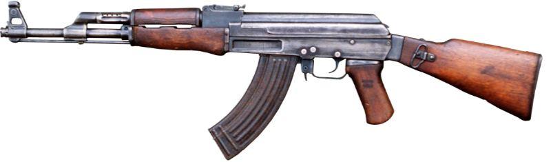 kalashnikov-ak-47-top-popular-dangerous-guns-in-the-world-2018