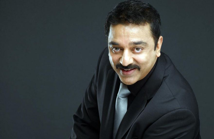 kamal-hassan-top-most-popular-people-in-south-india-2018